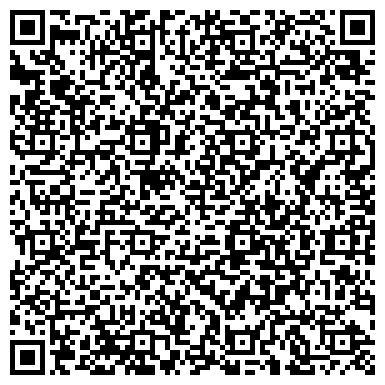 QR-код с контактной информацией организации Днепростальпрофиль, ООО