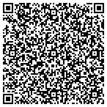 QR-код с контактной информацией организации ЗАО ДВУРЕЧАНСКИЙ ЭЛЕВАТОР, ЗАО