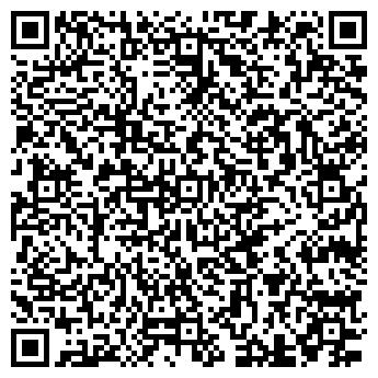 QR-код с контактной информацией организации Заворотько Н. В., СПД