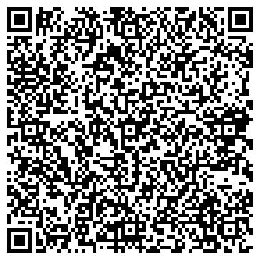 QR-код с контактной информацией организации ДонНик-МИГ, ООО