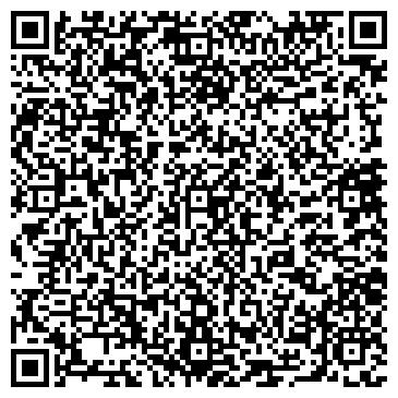 QR-код с контактной информацией организации Карбопласт, ООО