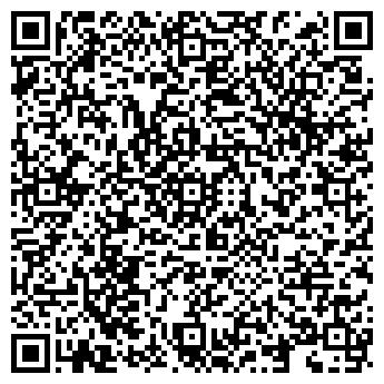 QR-код с контактной информацией организации А.Р.С.А., ЧП