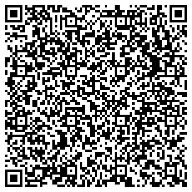 QR-код с контактной информацией организации ДВУРЕЧАНСКАЯ РАЙОННАЯ ТИПОГРАФИЯ, КОММУНАЛЬНОЕ ПРЕДПРИЯТИЕ