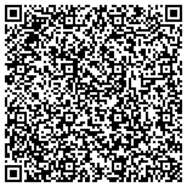 QR-код с контактной информацией организации Днепропластавтомат, ООО