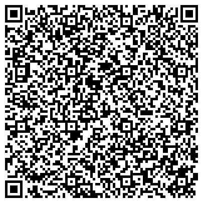 QR-код с контактной информацией организации М.З.К. Деметра, ООО (Станиславтермобуд ТМ), ООО