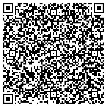QR-код с контактной информацией организации Фиксатор Плюс, ООО