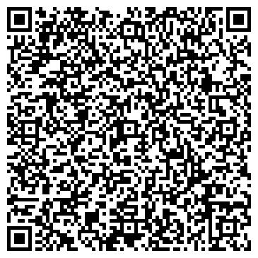 QR-код с контактной информацией организации Ликопак, ЧП