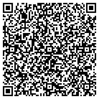 QR-код с контактной информацией организации ТермоИзол- К, ООО