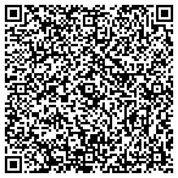 QR-код с контактной информацией организации СОЛОНИЦЕВСКИЙ КОМБИНАТ МЕБЕЛЬНЫХ ДЕТАЛЕЙ, ЗАО
