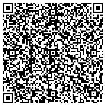 QR-код с контактной информацией организации Сонечко, МЧП
