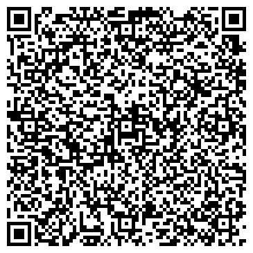 QR-код с контактной информацией организации Скобай Д., ЧП