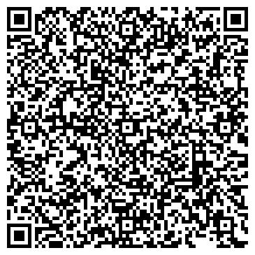 QR-код с контактной информацией организации ЗАО ДЕРГАЧЕВСКИЙ ЗАВОД ТУРБОКОМПРЕССОРОВ