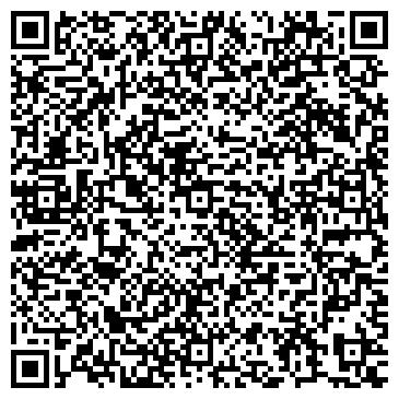 QR-код с контактной информацией организации Крафт Электрик, ООО