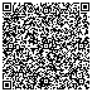 QR-код с контактной информацией организации Стрич Мастер, ЧП