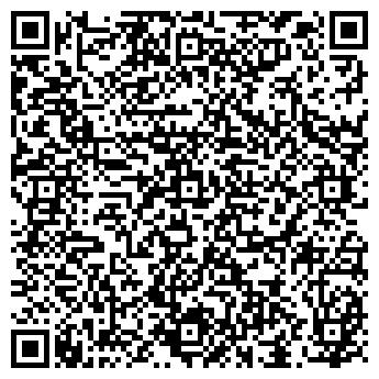 QR-код с контактной информацией организации Укркоммунсервис, АОЗТ