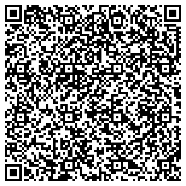 QR-код с контактной информацией организации Крафт Электрик, ООО (Донецкий филиал)