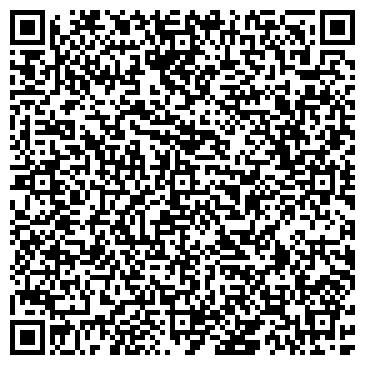QR-код с контактной информацией организации Полимерторг, ООО (Polimertorg)