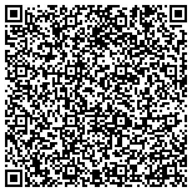 QR-код с контактной информацией организации Альфа-Синтез, ООО