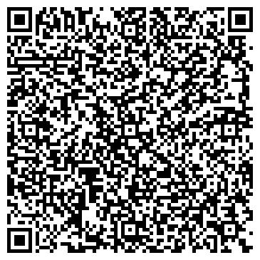 QR-код с контактной информацией организации Поли'с Сакс, ООО