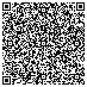 QR-код с контактной информацией организации Европак Трейд Лтд, ООО