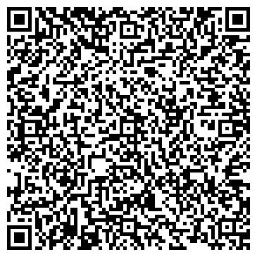 QR-код с контактной информацией организации Дерека Е.Е., ЧП