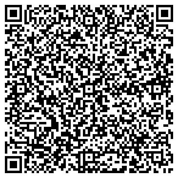 QR-код с контактной информацией организации Оникс Лтд, ООО