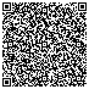 QR-код с контактной информацией организации Патриот-групп, ЧП
