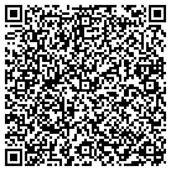 QR-код с контактной информацией организации Синта, ЗАО