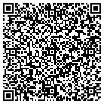 QR-код с контактной информацией организации Агротехпак, ЧП