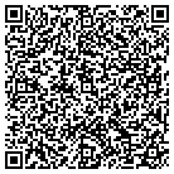QR-код с контактной информацией организации Донпак-СВ, ООО