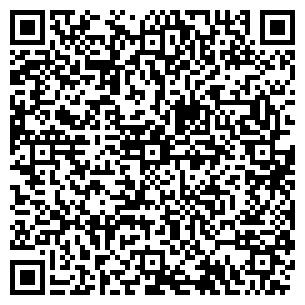 QR-код с контактной информацией организации Харагроком, ООО