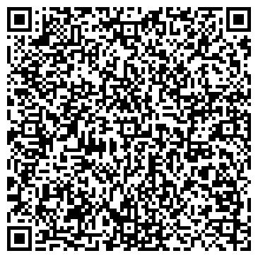 QR-код с контактной информацией организации Агрид, ООО ((Agrid)