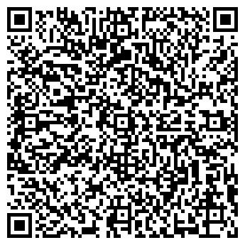 QR-код с контактной информацией организации Карпов, ЧП