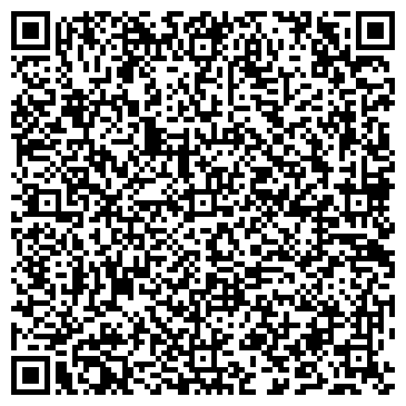 QR-код с контактной информацией организации Ассоциация ФиН, ЧП