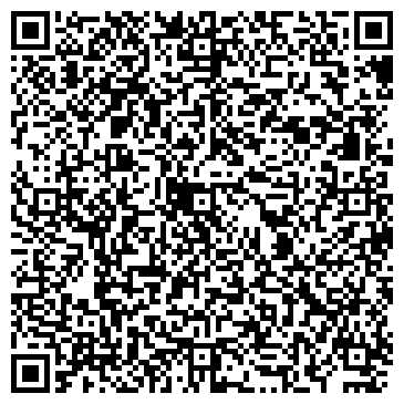QR-код с контактной информацией организации ТЕРМОПАК-ИНЖИНИРИНГ, ООО