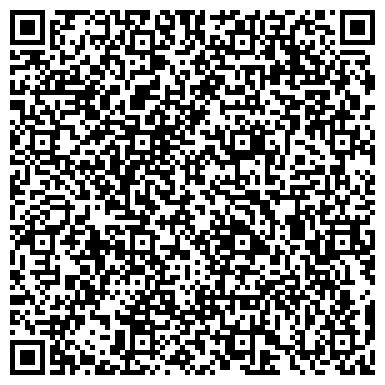QR-код с контактной информацией организации НПП Весна-радар, ООО
