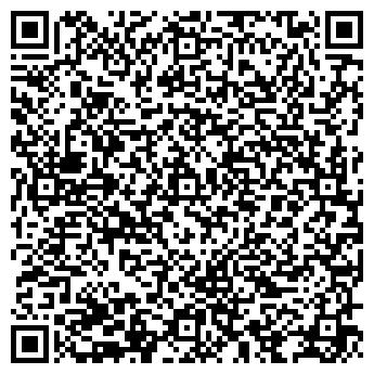 QR-код с контактной информацией организации Томекс, ООО СП