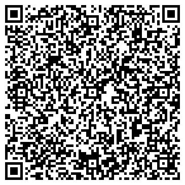 QR-код с контактной информацией организации Хаммербрейкер, КП