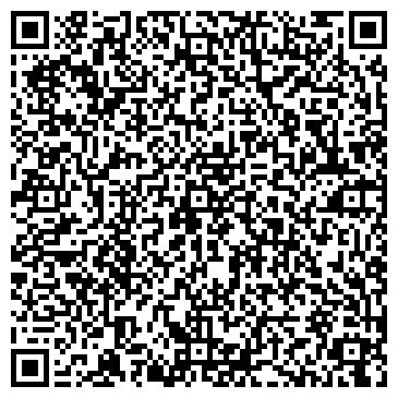 QR-код с контактной информацией организации ДИСТАС, ЧП