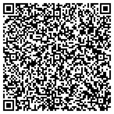 QR-код с контактной информацией организации Вива Виктория, ЧП