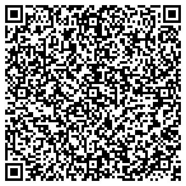 QR-код с контактной информацией организации Винный Дом Логос-Киев, ООО