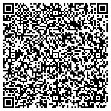 QR-код с контактной информацией организации Необуд, ООО