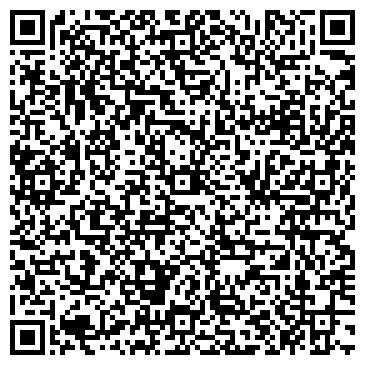 QR-код с контактной информацией организации СЛОБОЖАНСКИЙ МЫЛОВАР, ООО