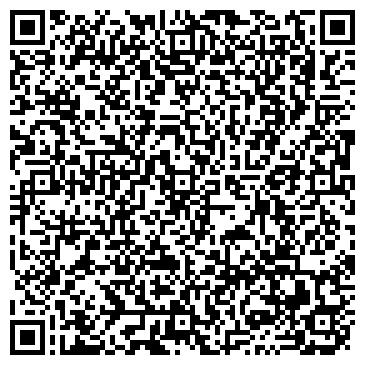 QR-код с контактной информацией организации Укрстройматериалы Корпорация, ООО