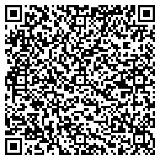QR-код с контактной информацией организации Днепрсварка, ООО