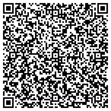 QR-код с контактной информацией организации Ценник Пром, ЧП