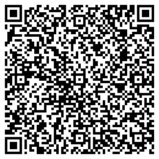 QR-код с контактной информацией организации ЧФ Владий