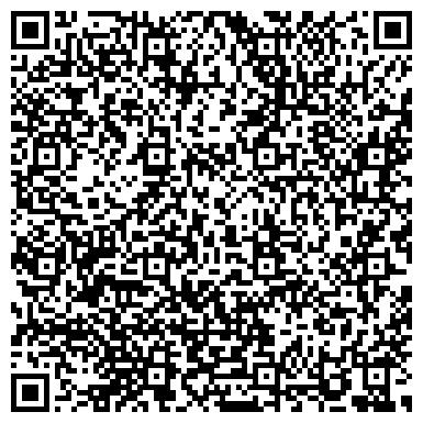 QR-код с контактной информацией организации Завод углеродных композитных материалов, ООО