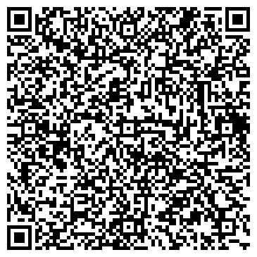 QR-код с контактной информацией организации ДЕРГАЧЕВСКИЙ ЗАВОД ПРОДТОВАРОВ, ООО