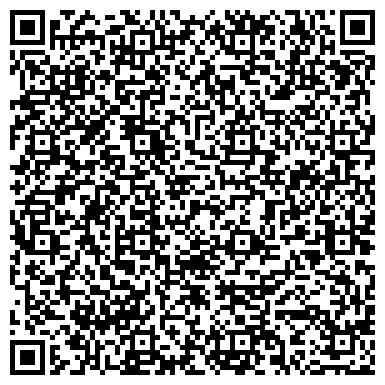 QR-код с контактной информацией организации Эпсилон ЛТД, ООО